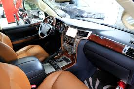 dubai dubizzle lexus gs lexus lx570 2014 the elite cars for brand new and pre owned