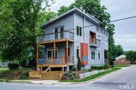 810 1750 S by 810 E Davie Street Raleigh Nc Fonville Morisey Real Estate