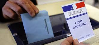 tenue bureau de vote bulletins de vote isoloirs que prévoit la loi ça m intéresse
