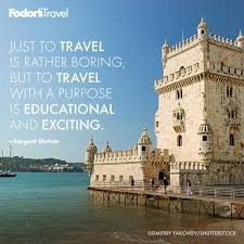 229 best travel quotes images on travel quotes travel
