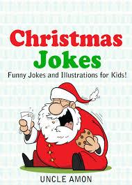 Printable Halloween Jokes Cheap Funny Jokes Christmas Find Funny Jokes Christmas Deals On