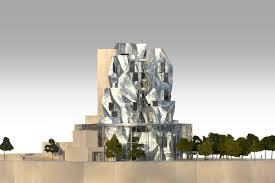 frank gehry architect magazine