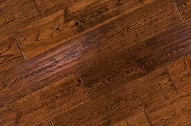 Hardwood Flooring Oak Hardwood Flooring Engineered Wood Flooring Buy Solid Hardwood Floors