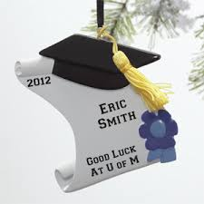 top 10 ways to personalize graduation gifts