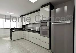 kitchen cabinet ideas singapore kitchen cabinet singapore by home choice home