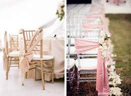 chair sash different ways to tie chair sashes weddings by malissa
