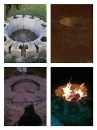 Fire Pit Price - 10 best backyard firepit images on pinterest backyard ideas