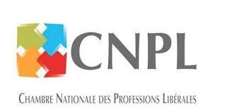 chambre nationale chambre nationale des professions libérales c n p l