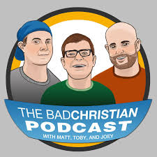 237 a bad christmas party the badchristian podcast on acast