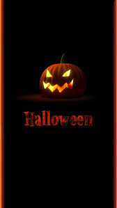 4389 best halloween best time of the year images on pinterest