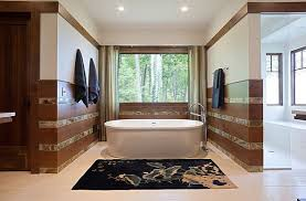 Large Bathroom Rugs Bathroom Designs Home Interiors Categories