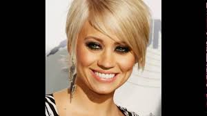 the hottest short hairstyles u0026 haircuts for 2016 short