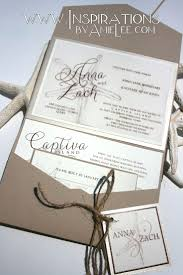 137 best invitations images on pinterest wedding stationery
