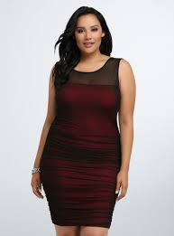 new years dreas 20 new year s plus size dress ideas the curvy fashionista