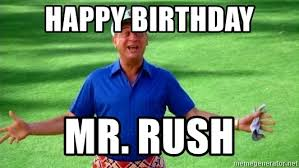 Caddyshack Meme - caddyshack birthday meme golf sandpoint elks
