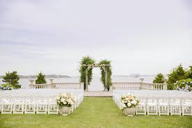 castle hill inn wedding newport rhode island castle hill inn wedding