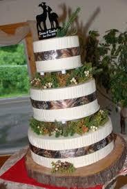 realtree camo wedding cake u003d elegant classy realtreecamo