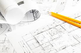 what size paper are blueprints printed on rockhaven homes welcome to luxury location u0026 lifestyle