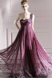 formal dress wear for wedding latest fashion style