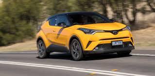 new cars launching new cars 2017 new car calendar the november update