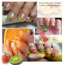 nail design clouds n cups be with us