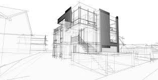 case study house comparison build blog