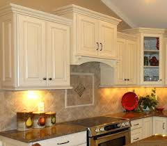 subway tiles kitchen backsplash ideas kitchen tile and backsplash ideas how to install a subway tile