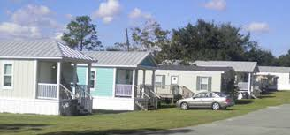One Bedroom Trailer Mississippi Mobile Home Parks Hidden Acres Mobile Home Park