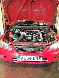 lexus is220d body kit uk turbo charging the is200 supercharging u0026 turbo modifications