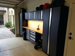 new age pro series cabinets new age cabinets reviews fanti blog