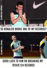 Funny Messi Memes - pin by mon芻a kro蝪l罍kov罍 on fcbarca pinterest messi soccer