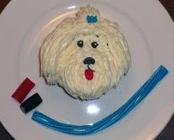 173 best caoimhe u0027s birthday cake ideas images on pinterest