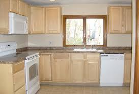 kitchen stunning kitchen renovation ideas on small home