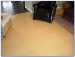Laminate Flooring Recall Amazing St James Laminate Flooring Ideas Flooring U0026 Area Rugs