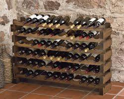 wine racks williams sonoma