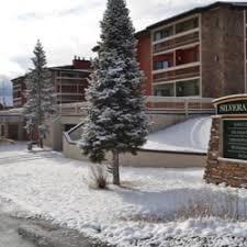 silverado ii resort event center resorts 490 crossing
