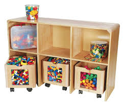Rolling Storage Cabinet Rolling Storage Cabinet Plans U2014 All Home Design Solutions The
