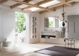 Scandinavian Home Design Tips by 28 Gorgeous Modern Scandinavian Interior Design Ideas