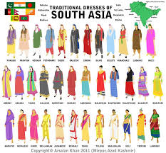 best 25 traditional dresses ideas on traditional