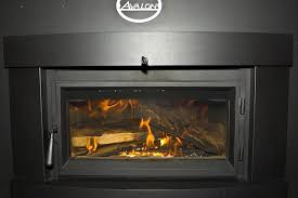browse our products a better fireplace