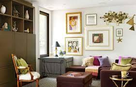 interior design small homes interior designs for small homes cuantarzon