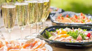 halloween city lafayette la culver city centennial food u0026 wine festival los angeles tickets