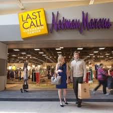 great mall 431 photos 947 reviews shopping centers 447