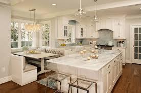 kitchen average cost of kitchen island distinctive how much does