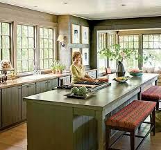 20 beautiful kitchen islands with 20 beautiful kitchen islands with seating bench kitchens and for