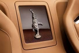 bugatti interior bugatti veyron u0027rembrandt bugatti u0027 2014 bugatti legends 4 blog