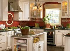the best cabinet site white kitchen cabinet doors