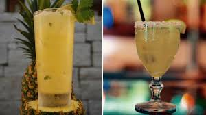margarita recipes great margarita recipes from houston u0027s top restaurants abc13 com