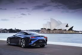 lexus lf lc top gear lexus cars wallpaper lf lc blue concept