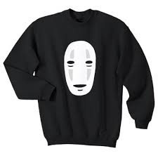 dan howell sweater dan howell sweater and hoodie place to find awesome